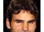 Classic Rivalry: Roger Federer Henman