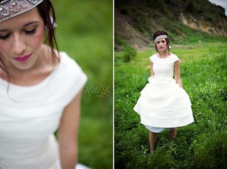 Styled Wedding Shoot-Michael and Bethany