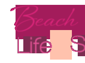 Interviewed Local Manhattan Beach Blogger, 'Beach City Life Style'