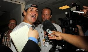This is why you want to wait on Mark Cuban