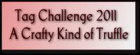 June Tag Challenge