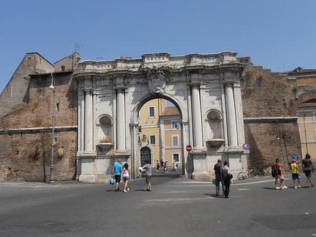 Italian Impressions VI