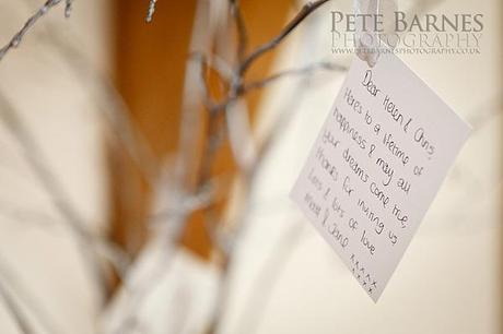 English Wedding at Sandburn Hall near York (3)
