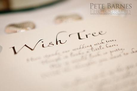 English Wedding at Sandburn Hall near York (2)