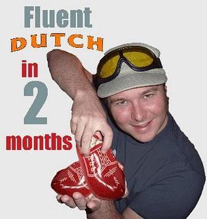 Fluent in 2 Months?