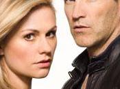 True Blood's Stephen Moyer Talks Anna Paquin's Scenes Driving Skills
