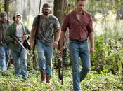 Movie Poster Released Alexander Skarsgard's 'Straw Dogs'