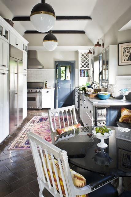 Kitchen Made
