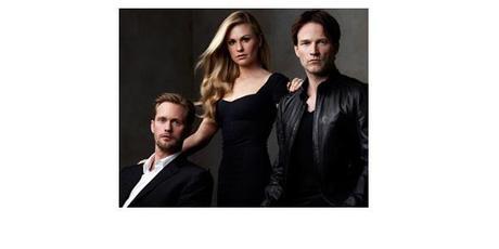 Major True Blood Season 4 Spoiler Alert: Which Character Goes Gay?