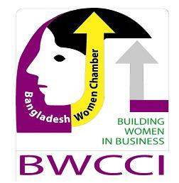 Policy Recommendations to Support Women Entrepreneurs in Bangladesh