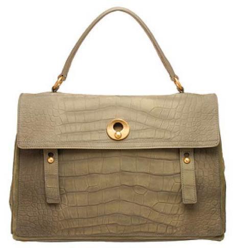 Купить сумку Yves Saint Laurent Ив Сен Лоран в