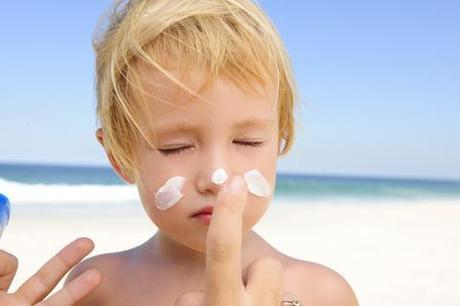 The Dangers Of Sunscreen. How To Buy The Safest Sunscreen For You And Your Family?