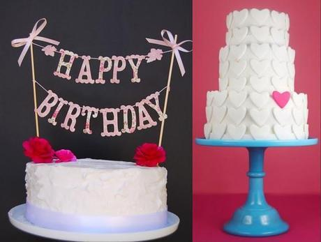 Blog birthday extravaganza!