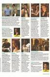 TV Guide Magazine Scans