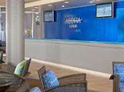 Aqua: Hawaiian Boutique Hotel Chain