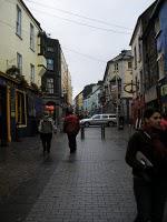 Travel Deals Abound Amid Economic Crises