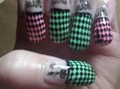 KOTD Nails