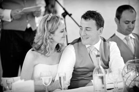 real wedding at Clandon Park Surrey (32)