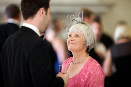 real wedding at Clandon Park Surrey (21)