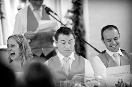 real wedding at Clandon Park Surrey (33)