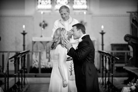 real wedding at Clandon Park Surrey (9)