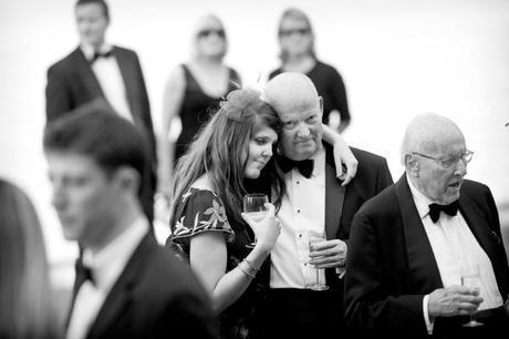 real wedding at Clandon Park Surrey (29)