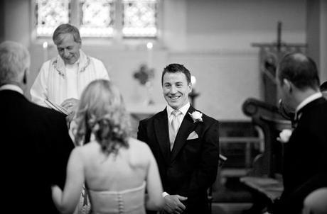 real wedding at Clandon Park Surrey (6)
