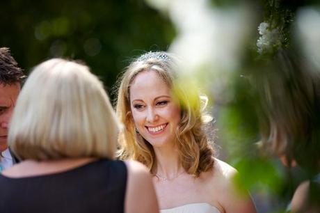 real wedding at Clandon Park Surrey (12)