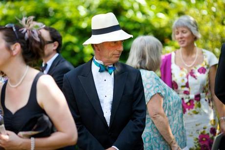 real wedding at Clandon Park Surrey (13)