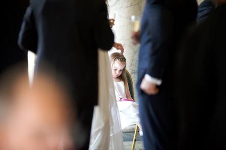 real wedding at Clandon Park Surrey (22)
