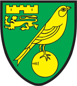 Canaries on song already?