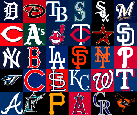 Realignment is for Cars and Spines – NOT Baseball.