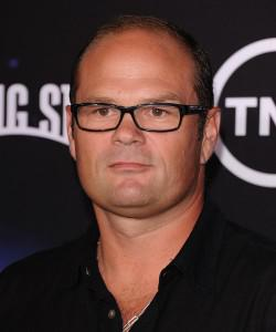 Chris Bauer to host July 16 Bay Street Theatre Gala