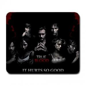 True Blood Contest: Enter to Win True Blood Season 3 Prize Pack