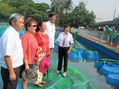 Lakbay Jose Rizal@150: Retracing National Hero's Trail