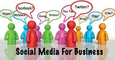 social-media-for-business-logo