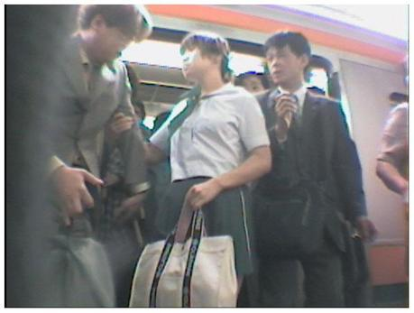 chikan-judo-high-school-girl-catches-groper-japan