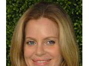 Fourth True Blood Star Attend Dragon Kristin Bauer