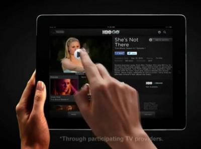 Watch every episode of True Blood online at HBO GO®