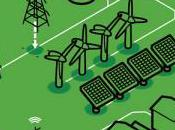 Obama Administration's Smart Grid Policy