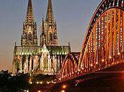 Where Find Your Right German Language School