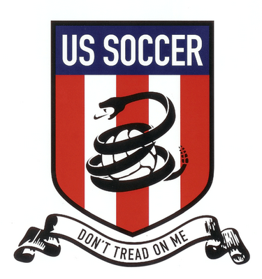 United States into Gold Cup semis, Alexis Sanchez to Barcelona