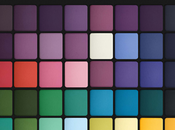 Inglot 40-Pan Freedom System Eyeshadow Palette
