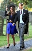 Kate and William: Making Marriage Work