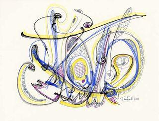 2011abstractdrawing2500