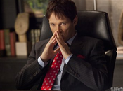 True Blood Season Spoilers: Bill Gets Kinky