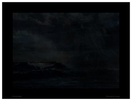 fbj-illustration-storm-waves