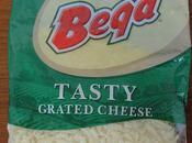 Australian Food Lingo, Other Amusing Expat Things