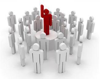 entrepreneurial-leadership-post