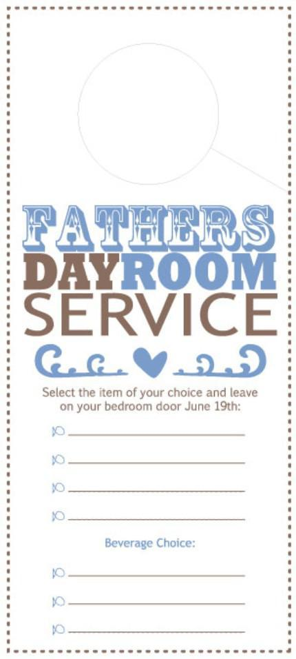 Whats HOT Wednesday: Fathers Day